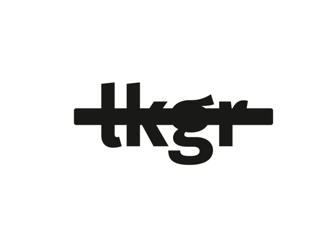 lkgr logo